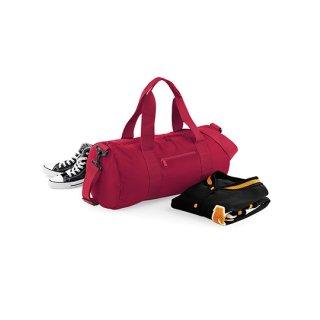 Duffle Bag Sportset