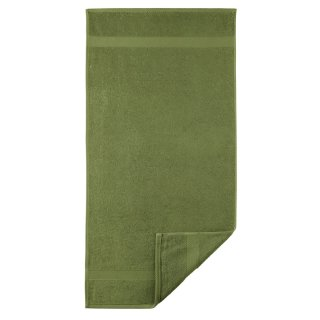 442 grün
